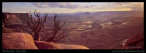Jaspal-Jandu-Canyonlands