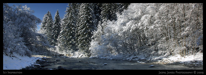 Jaspal-Jandu-Icy-Inspiration