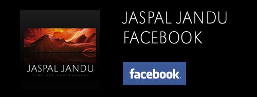 JJ_Facebook
