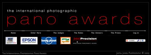 Jaspal-Jandu-Pano-Awards-500px