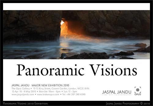 Jaspal-Jandu-Panoramic-Visions-Square