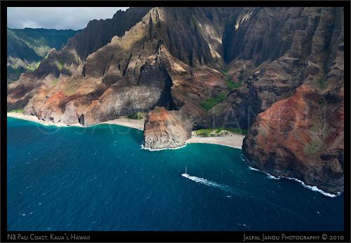 Jaspal-Jandu-Hawaii-Napali