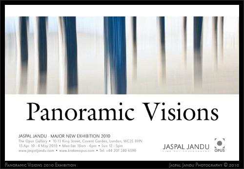 Jaspal-Jandu-Panoramic-Visions_Square