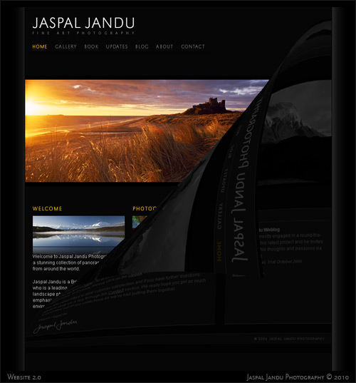 Jaspal-Jandu-Website-2.0