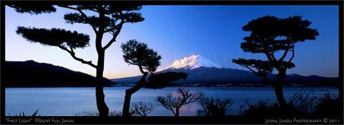 Jaspal-Jandu-Mount-Fuji
