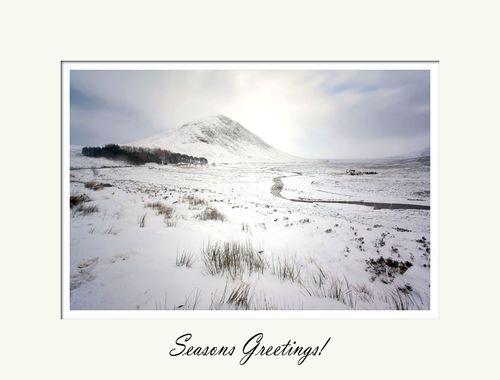 Season_Greeting_Jaspal_Jandu